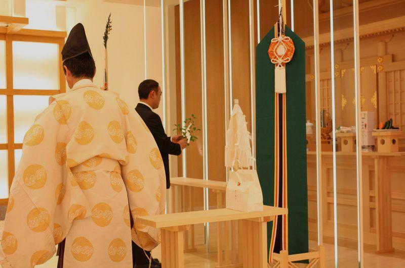 2013祈願祭2